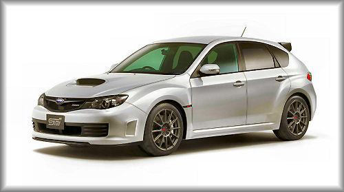 001-Subaru Impreza WRX STI R205.jpg