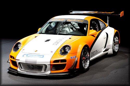 01 Porsche 911 GT3 R Hybrid.jpg