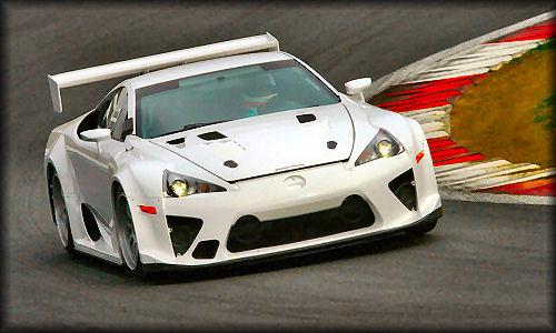 2010 Lexus LFA racer-70.jpg