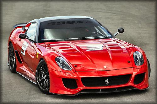 Ferrari 599XX-08.jpg