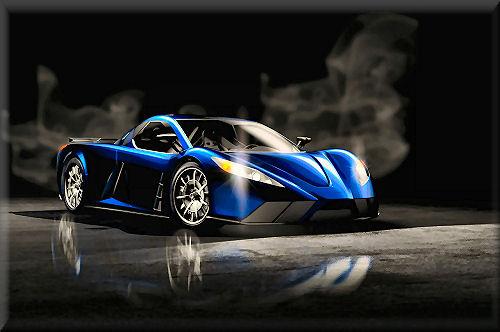 Kepler Motors MOTION Supercar_001.jpg